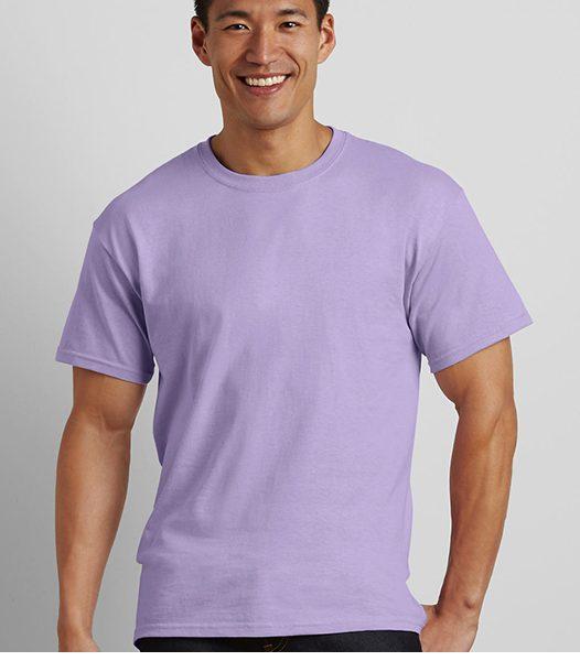 102_09_camiseta-ultra