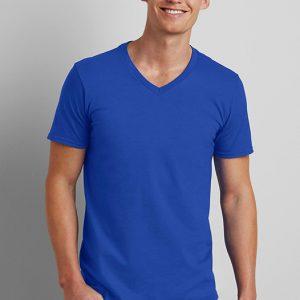 108_09_camiseta-estilo-suave-cuello-v-hombre_gildan