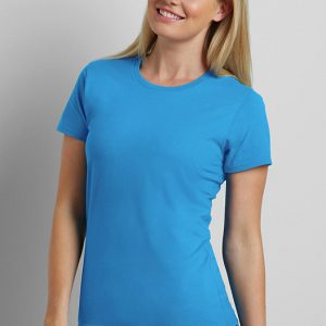 119_09_camiseta-algodon-premium-mujer_gildan