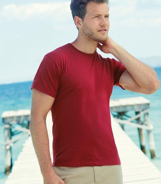 130_01_camiseta-original-145-gr-fruit_of_the_loom