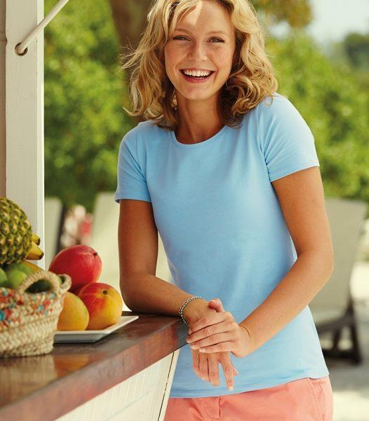139_01_camiseta-corte-femenino-mujer_fruit-of-the-loom