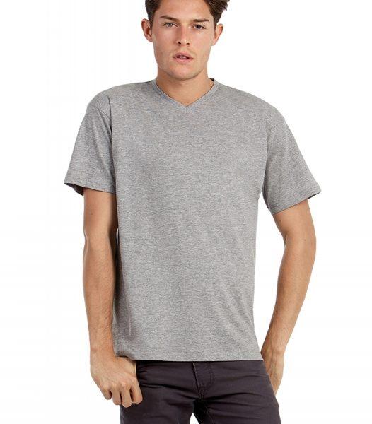 149_42_camiseta-cuello-v_bc