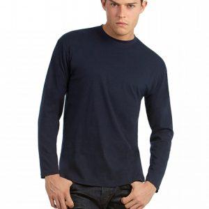 170_42_camiseta-manga-larga_bc