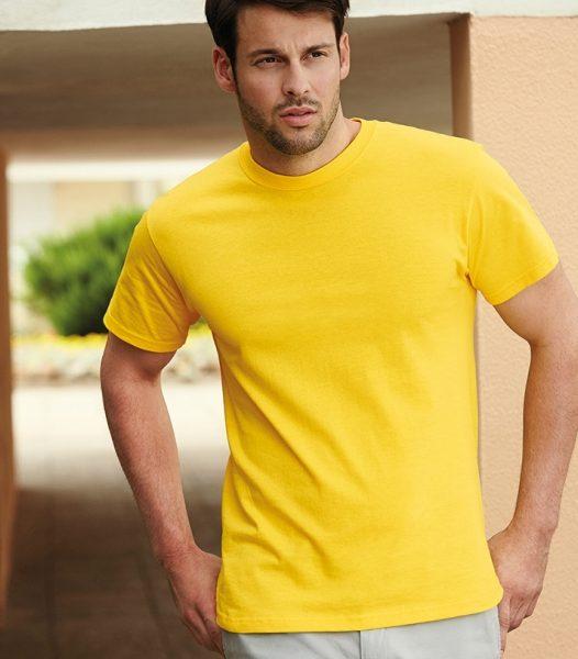 180_01_camiseta-algodon-heavy-t_fruit-of-the-loom