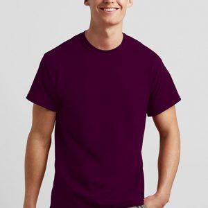 180_09_camiseta-heavy-185-gr