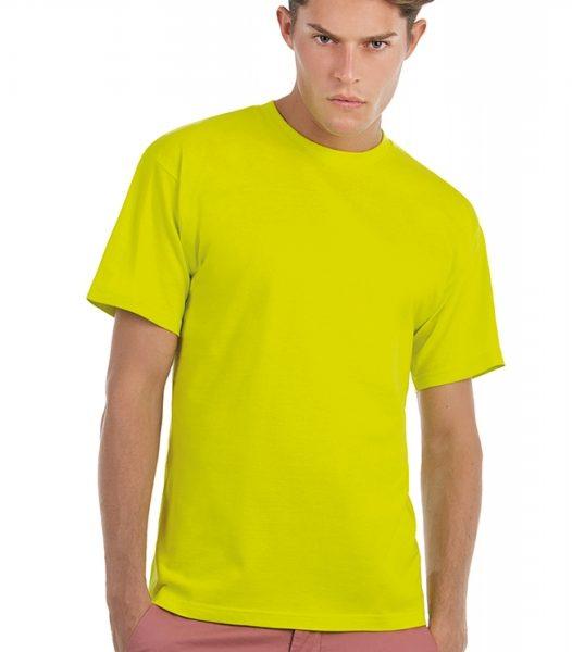 180_42_camiseta-bc_185gr