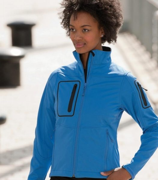 420_00_001chaqueta-sport-shell-5000-mujer_russell