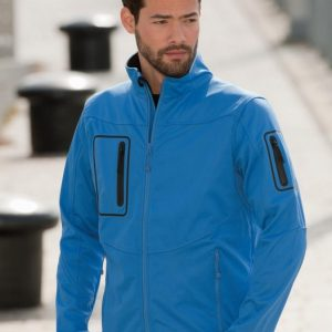 421_00_001chaqueta-soft-shell-sport-5000-hombre_russell