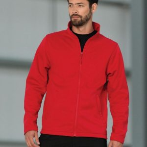 429_00_001chaqueta-softshell-smart-hombre_russell
