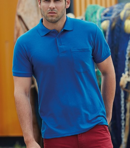 546_01_001polo-pique-6535-con-bolsillo_fruit-of-the-loom