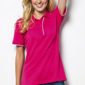 568_11_001polo-essential-mujer_kustomkit