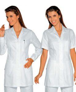 031500-casaca-marbella-mujer-entallada-blanca-algodon