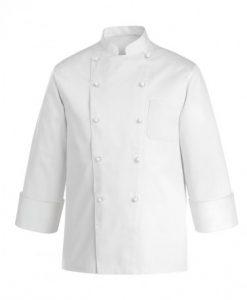 americana-de-cocina-egochef-102001-rex-ml