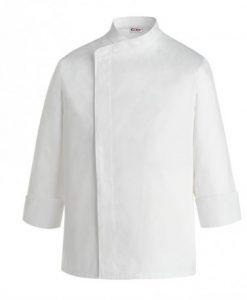 americana-de-cocina-egochef-102018-prestige