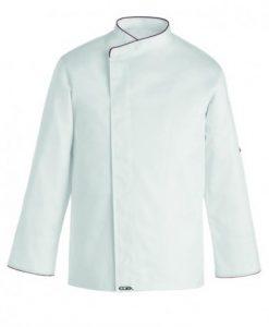 americana-de-cocina-egochef-102023-white-comfort2
