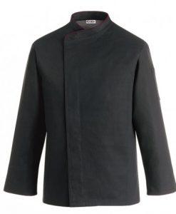 americana-de-cocina-egochef-104009-black-comfort
