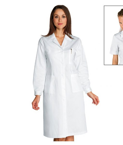 bata-entallada-blanca-mujer-isacco-008000