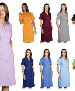bata-sanitaria-entallada-donna-colores-009001M