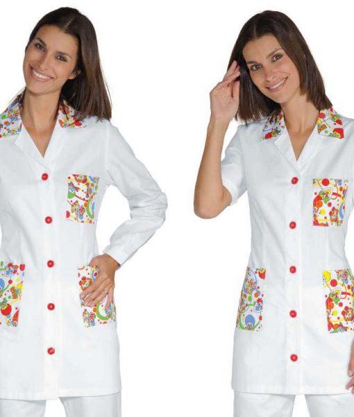 bata-sanitaria-pediatra-payasos-marbella-031532