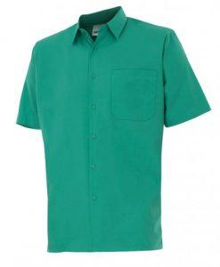 camisa-de-manga-corta-velilla-531 - copia