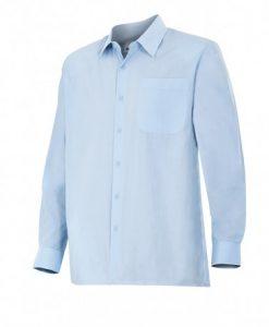 camisa-de-manga-larga-velilla-529