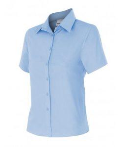 camisa-mujer-de-manga-corta-velilla-538