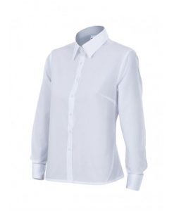 camisa-mujer-de-manga-larga-velilla-539
