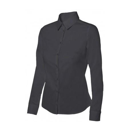camisa-mujer-stretch-hosteleria-ml-velilla-405002