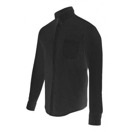 camisa-stretch-de-hombre-velilla-405003