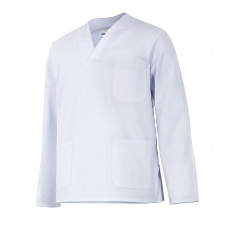 camisola-pijama-manga-larga-velilla-588