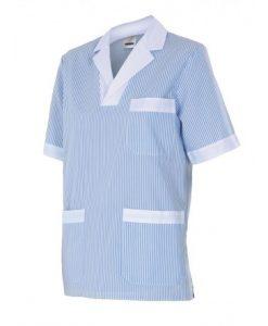 camisola-pijama-senora-manga-corta-velilla-585