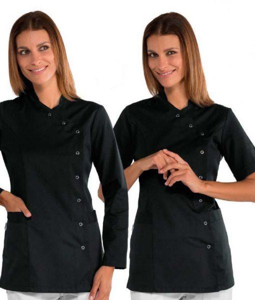 casaca-negra-elegante-nizza-calidad