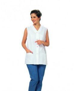 casaca-sin-mangas-leiber-04-843