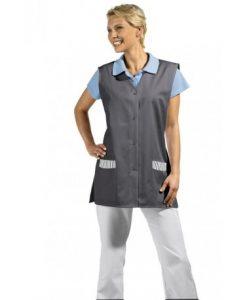casaca-sin-mangas-leiber-09-5154