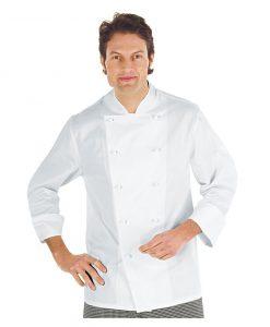 chaqueta-cocina-blanca-2-hombre-botones