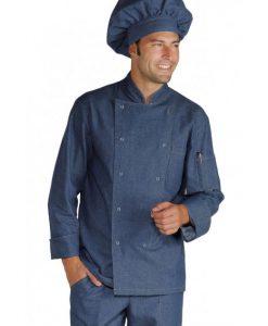 chaqueta-cocina-vaquera