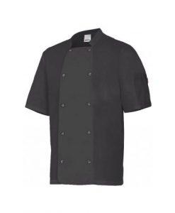 chaqueta-cocinero-manga-corta-velilla-405205_2