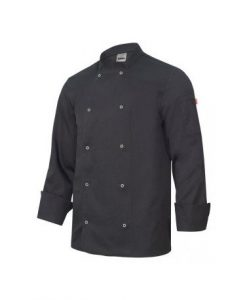 chaqueta-cocinero-manga-larga-velilla-405206