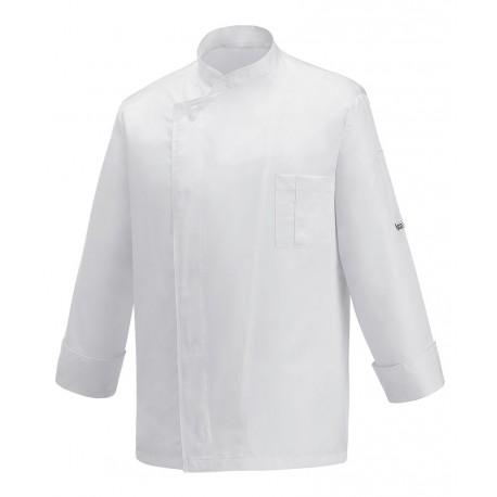 chaqueta-de-cocina-egochef-108009-white-ottavio-solo-disponibles-2-unidades-de-la-talla-l-y-1-3xl