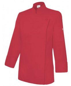 chaqueta-de-cocina-para-mujer-velilla-405203tc