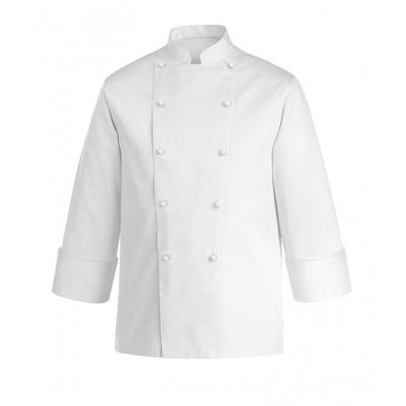 chaqueta-de-cocina-unisex-egochef-102069-school-jacket