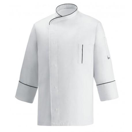 chaqueta-de-cocina-unisex-egochef-108005-white-cesare