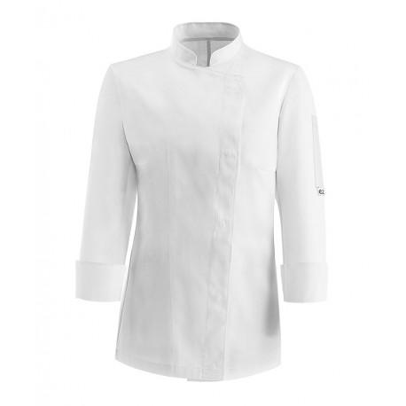 chaqueta-de-cocinera-egochef-108019-white-easy-girl