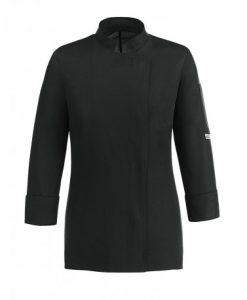 chaqueta-de-cocinera-egochef-108020-black-easy-girl