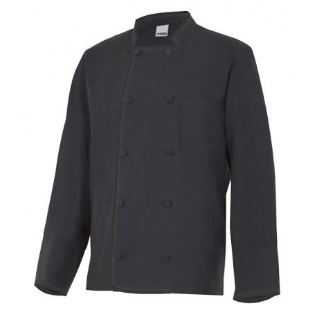 chaqueta-de-cocinero-manga-larga-velilla-434