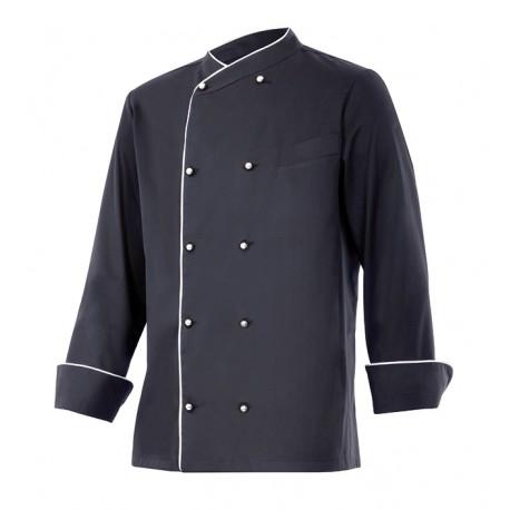 chaqueta-de-cocinero-manga-larga-velilla-eneldo