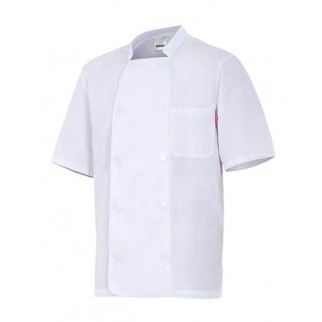 chaqueta-ligera-de-cocinero-manga-corta-velilla-405201_2