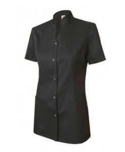chaqueta-manga-corta-y-boton-automatico-velilla-535203