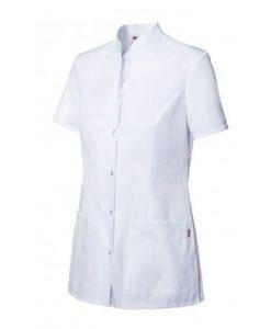 chaqueta-manga-corta-y-boton-automatico-velilla-535203_2