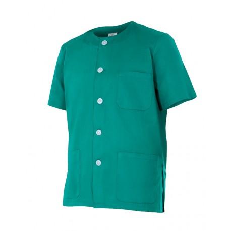 chaqueta-pijama-manga-corta-velilla-599